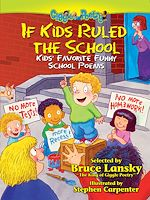 Download this eBook If Kids Ruled the School