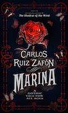 Télécharger le livre :  Marina