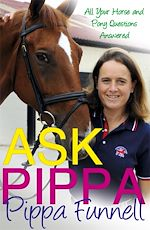 Download this eBook Ask Pippa (Questions and Answers)