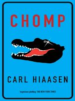 Download this eBook Chomp