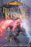 Download this eBook Iron Tide Rising