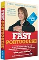 Download this eBook Fast Portuguese with Elisabeth Smith (Coursebook)