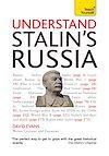 Télécharger le livre :  Stalin's Russia: Teach Yourself Ebook
