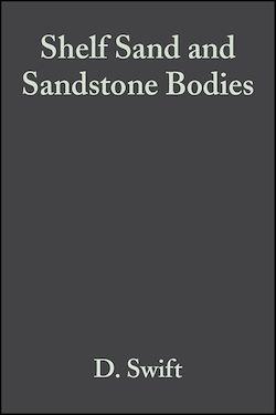 Shelf Sand and Sandstone Bodies