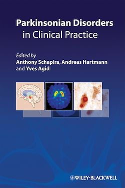Parkinsonian Disorders in Clinical Practice