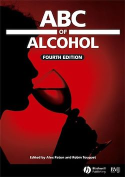 ABC of Alcohol