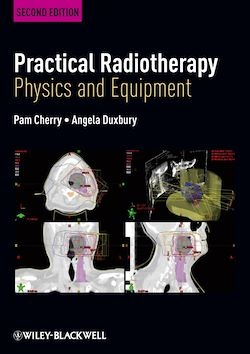 Practical Radiotherapy