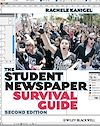 Download this eBook The Student Newspaper Survival Guide