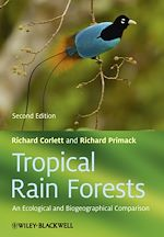 Download this eBook Tropical Rain Forests