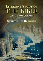 Download this eBook Literary Study of the Bible