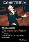 Télécharger le livre :  A Companion to Contemporary French Cinema