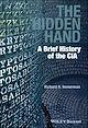 Download this eBook The Hidden Hand
