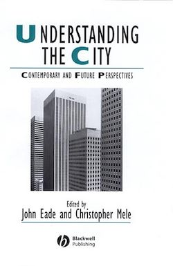 Understanding the City