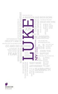 Download the eBook: NIV Gospel of Luke