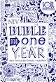 Download this eBook NIV Soul Survivor Bible In One Year