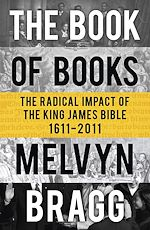 Download this eBook The Book of Books