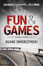 Téléchargez le livre :  Fun and Games