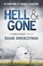 Téléchargez le livre :  Hell and Gone