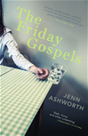 Download this eBook The Friday Gospels