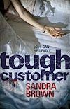 Download this eBook Tough Customer