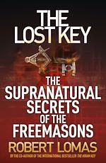 Téléchargez le livre :  The Lost Key