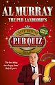 Download this eBook The Pub Landlord's Great British Pub Quiz Book