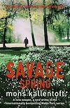 Télécharger le livre :  Savage Spring