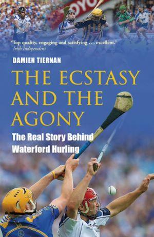 Téléchargez le livre :  The Ecstasy and the Agony