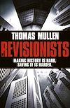 Télécharger le livre :  The Revisionists