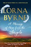 Download this eBook A Message of Hope from the Angels