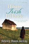 Télécharger le livre :  The House on an Irish Hillside