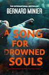 Télécharger le livre :  A Song for Drowned Souls