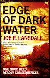 Télécharger le livre :  Edge of Dark Water