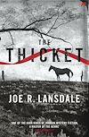 Télécharger le livre :  The Thicket