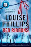 Télécharger le livre :  Red Ribbons