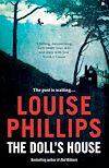 Télécharger le livre :  The Doll's House