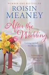 Télécharger le livre :  After the Wedding: What happens after you say 'I do'?