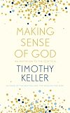 Download this eBook Making Sense of God