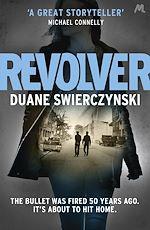 Téléchargez le livre :  Revolver