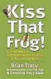 Télécharger le livre :  Kiss That Frog!
