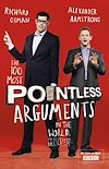 Download this eBook The 100 Most Pointless Arguments in the World