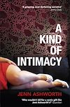 Download this eBook A Kind of Intimacy