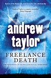 Download this eBook Freelance Death