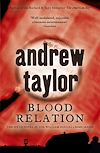 Download this eBook Blood Relation