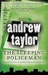 Download this eBook The Sleeping Policeman