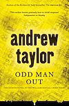 Download this eBook Odd Man Out