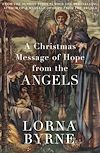 Download this eBook A Christmas Message of Hope from the Angels