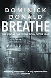 Télécharger le livre :  Breathe