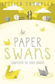 Téléchargez le livre :  Paper Swans