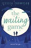 Télécharger le livre :  The Waiting Game